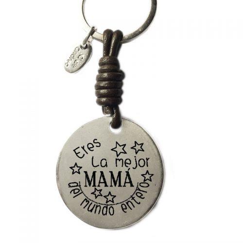 eres-la-mejor-mama