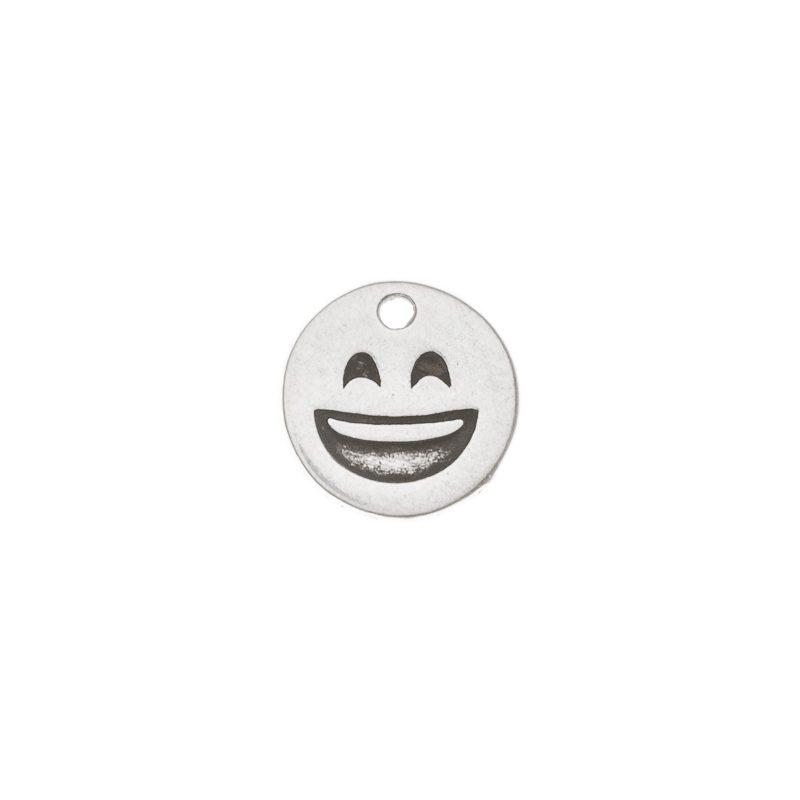 Emoti Feliz