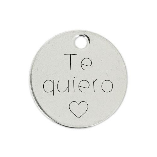 te-quiero