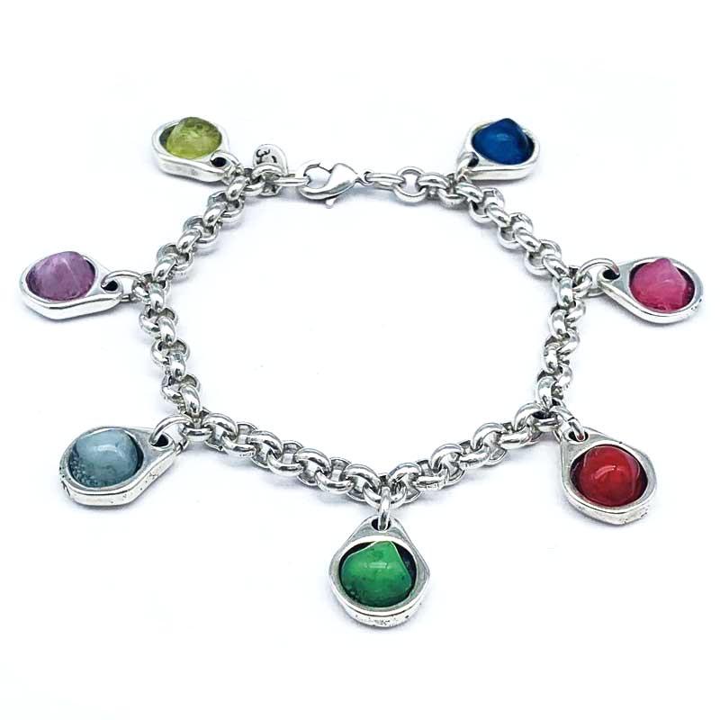 P-0266-colores