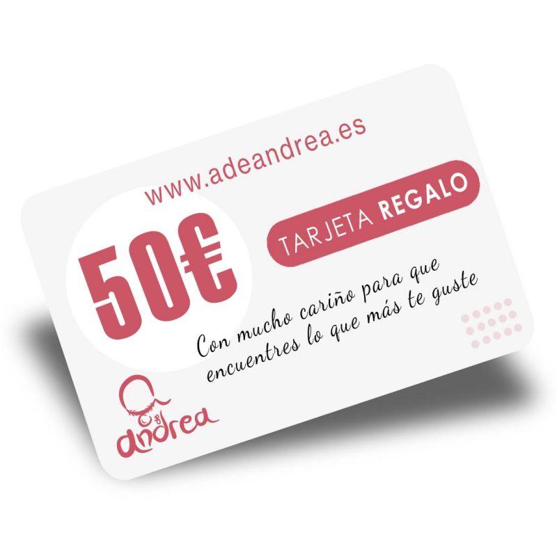 tarjeta-regalo-de-50€