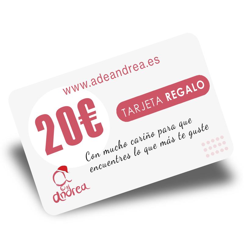 tarjeta-regalo-de-20€