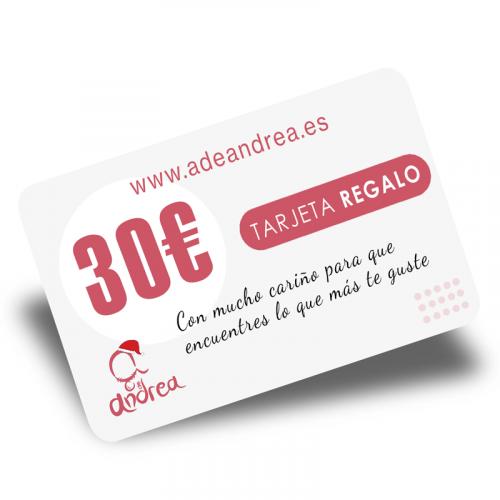 tarjeta-regalo-de-30€