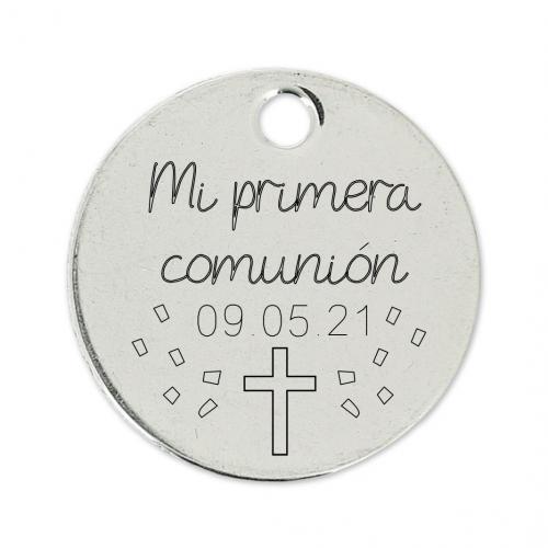 Primera comunión 2